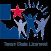 Texas-logo